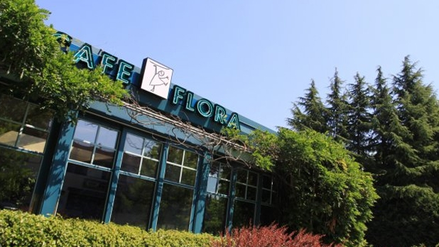 mj-618_348_cafe-flora-seattle-wa-best-places-to-get-a-veggie-burgers-in-america