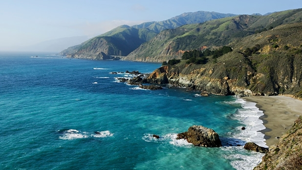 mj-618_348_california-the-best-views-from-american-roads