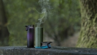 mj-618_348_camelbak-forge-travel-mug-review