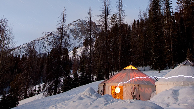 mj-618_348_camping-in-the-sawtooths