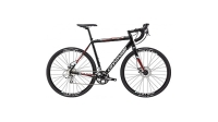mj-618_348_cannondale-caadx-tiagra-disc-1-350-best-2016-cyclocross-bikes