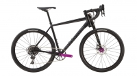mj-618_348_cannondale-slate-force-cx1