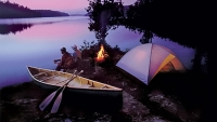 mj-618_348_canoe-and-camp-the-boundary-waters