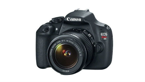 mj-618_348_canon-eos-rebel-t5-best-new-cameras-for-2015
