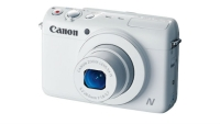 mj-618_348_canon-n100-best-new-cameras-for-2015
