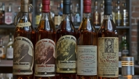 There are three affordable and available bourbons that taste like Pappy Van Winkle.