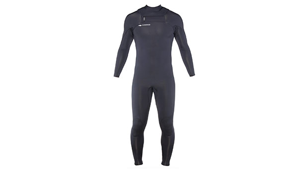 mj-618_348_carapace-custom-wetsuits