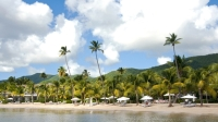 mj-618_348_carlisle-bay-antigua-connect-with-the-kids-the-better-beach-getaway