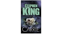 mj-618_348_carrie-stephen-king-50-works-of-fiction-every-man-should-read