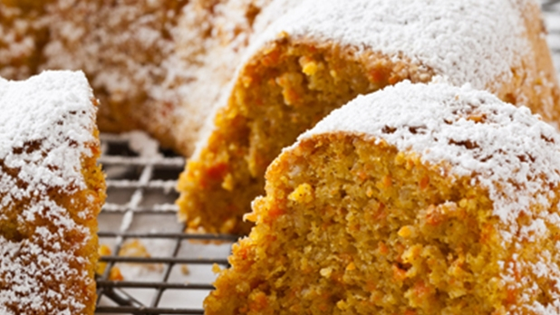 mj-618_348_carrot-cake-15-gluten-free-spins-on-classic-comfort-foods