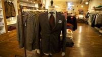 mj-618_348_carson-street-clothiers-best-mens-stores-in-america