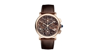 mj-618_348_cartier-rotonde-de-cartier-perpetual-calendar-chronograph-leap-year-watches