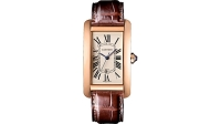 mj-618_348_cartier-tank-americaine-business-watches