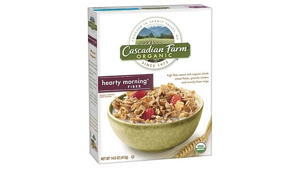 mj-618_348_cascadian-farm-organic-hearty-morning-healthiest-store-bought-cereals