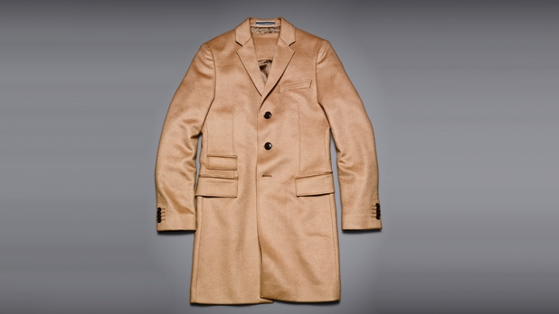 mj-618_348_cashmere-topcoat-fall-classics-only-better