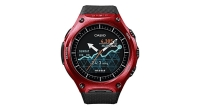 mj-618_348_casio-outdoor-watch-birthday-gift-guide