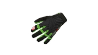 mj-618_348_castelli-cw-6-0-cross-glove-best-cycling-gear-for-winter