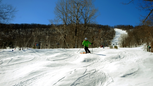 mj-618_348_catamount-ny-where-to-ski-now-in-the-midwest