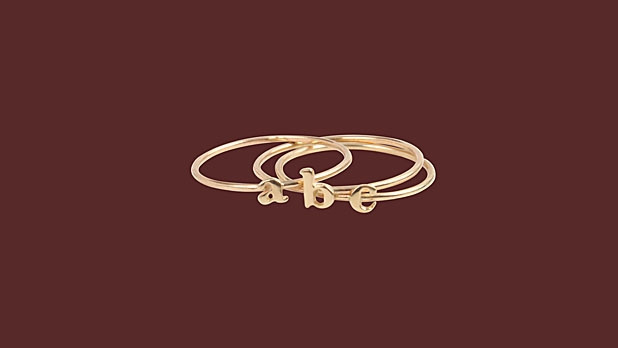 mj-618_348_catbird-jewelry-stackable-rings-14-things-she-wants-for-valentines-day
