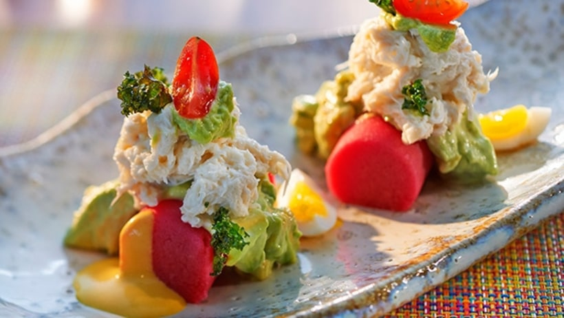 mj-618_348_causa-cangrejo-11-seriously-seafood-centric-summer-salads-9ce3a625-caa1-4a1d-a264-0ffa49b5337d