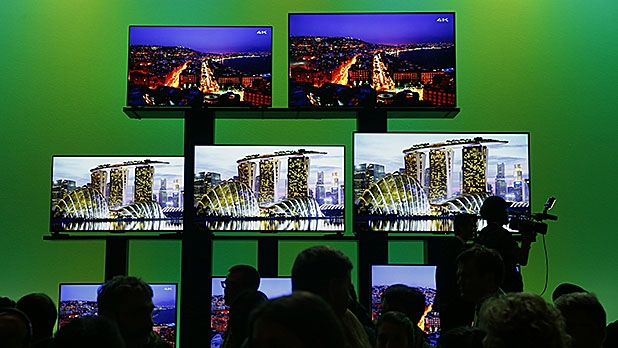 mj-618_348_ces-2015-the-17-best-products-from-the-consumer-electronics-show