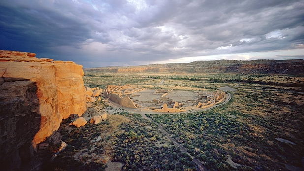 mj-618_348_chaco-new-mexico-ghost-towns-around-the-world