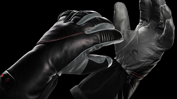 mj-618_348_chaval-response-xrt-heated-gloves