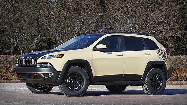 mj-618_348_cherokee-canyon-trail-new-jeep-concepts