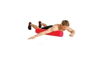 mj-618_348_chest-11-foam-rolling-exercises-to-prevent-injuries