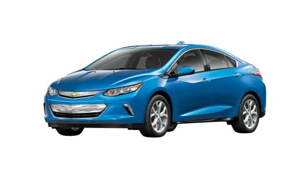 mj-618_348_chevy-volt-plug-and-play-cars