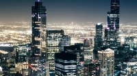 mj-618_348_chicago-illinois-50-best-places-to-live-in-america