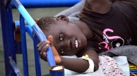 mj-618_348_cholera-outbreak-in-west-africa-worst-natural-disasters-2014