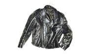 mj-618_348_choose-a-second-skin-how-to-buy-a-leather-jacket