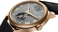 mj-618_348_chopard-most-expensive-watches