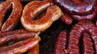 mj-618_348_chorizo-five-essential-sausages-for-summer-grilling