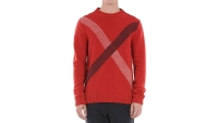 mj-618_348_christmas-sweaters-you-can-wear-after-christmas
