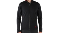 mj-618_348_chrome-merino-cobra-full-zip-midlayer-review
