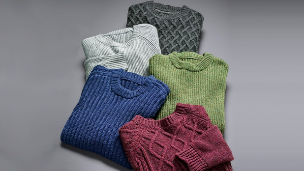 mj-618_348_chunky-sweaters-fall-classics-only-better