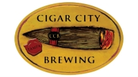 Florida's Cigar City sold a controlling stake to Fireman Capital, which also owns Oskar Blues.