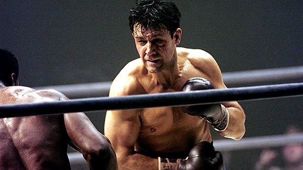 mj-618_348_cinderella-man-the-most-authentic-boxing-movies