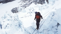 mj-618_348_citing-safety-concerns-nepal-changes-everest-route