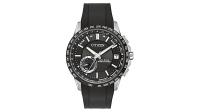 mj-618_348_citizen-satellite-wave-world-time-gps-weekend-watches