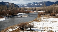 mj-618_348_clark-fork-river-the-17-best-places-to-fly-fish-in-montana