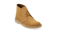 mj-618_348_clarks-desert-boot-best-chukkas
