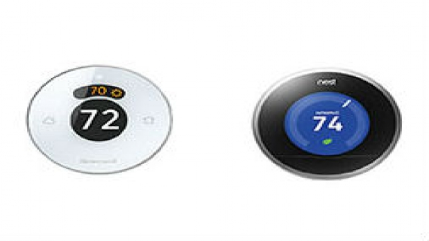 mj-618_348_climate-the-thermostats-that-do-more-than-set-temperature-an-experts-guide-to-the-connected-home