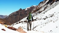 mj-618_348_climbing-north-africas-highest-peak-toubkal-morocco-eight-epic-trips-that-will-open-your-mind
