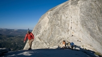 mj-618_348_climbing-yosemite-california-25-classic-adventure-trips-how-to-do-them-right