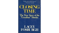 mj-618_348_closing-time-by-lacey-fosburgh-best-true-crime-novels