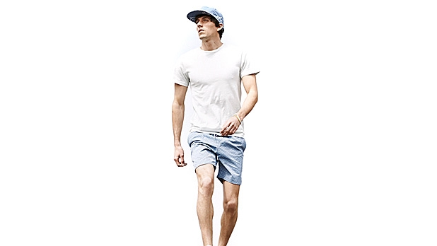 mj-618_348_club-monaco-and-katin-created-another-line-of-classic-summer-staples