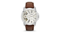 mj-618_348_coachman-brown-leather-watch-summer-adventure-watches